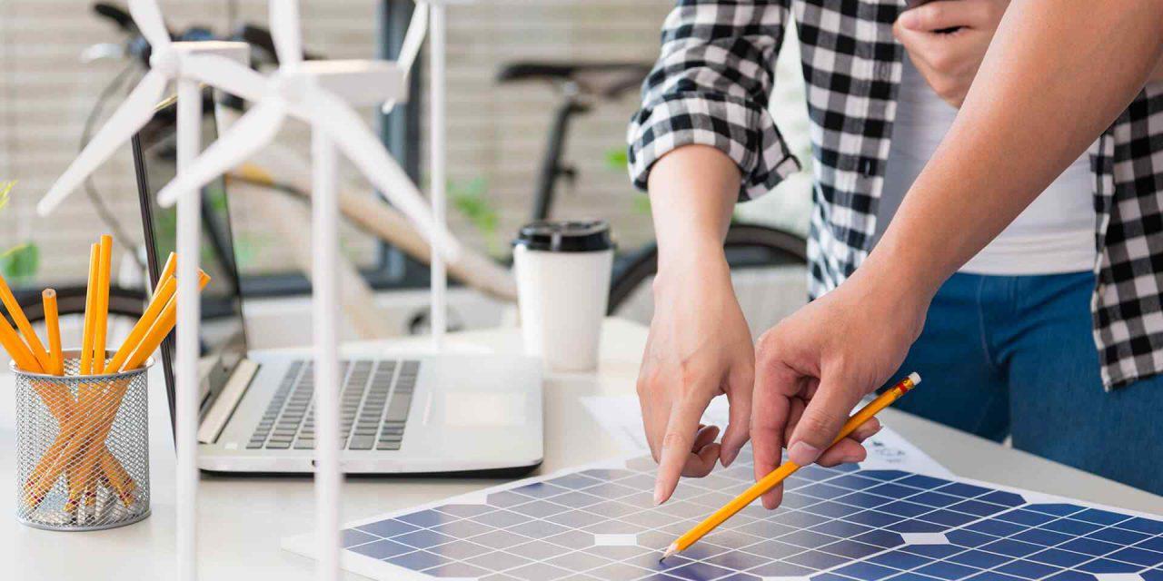 https://solarpanels-tampa.com/wp-content/uploads/2018/09/post_05-1280x640.jpg