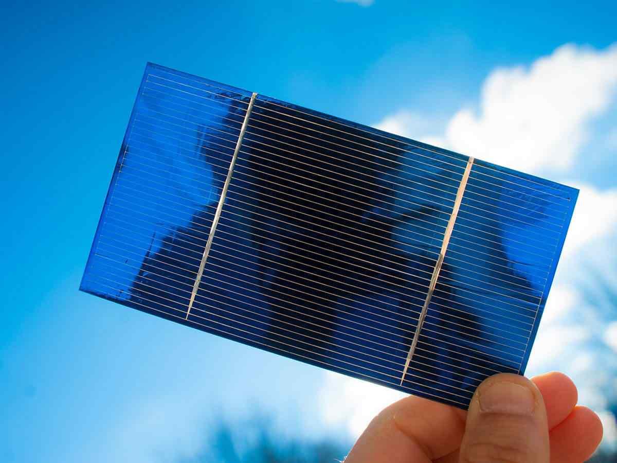 https://solarpanels-tampa.com/wp-content/uploads/2018/10/inner_service_02.jpg